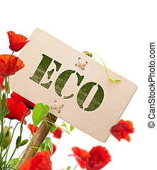 eco sign