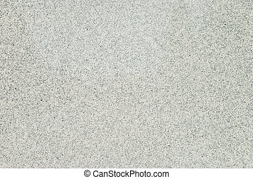 Marble - Texture of gray marble