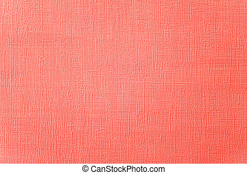 Abstract texture background - Abstract background texture