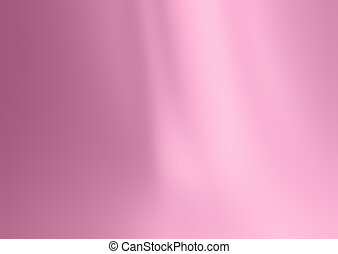 abstract pink background - light and shadow abstract pink...