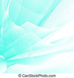 abstract background, vector without gradient, used blends