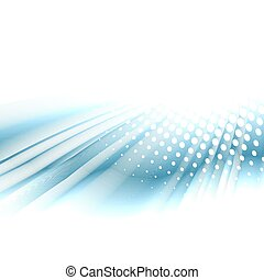 abstract background, vector without gradient with copy-space...