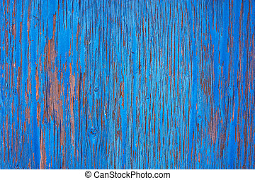 scratched wall of wood - wall of wood boards with scratched...