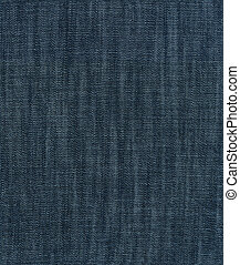 seamless jeans fabric texture - high resolution seamless...