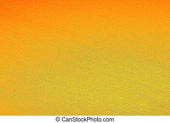orange background - abstract orange background