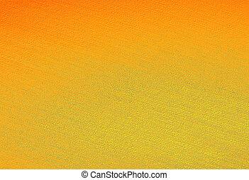 orange, hintergrund