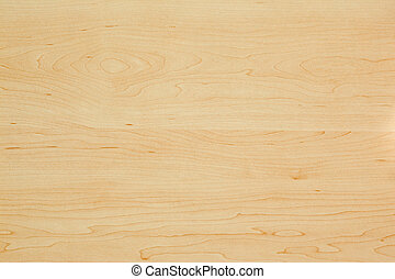Texture Ash - High quality maple wood grain texture.
