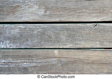 aged tropical pier wood texture - aged tropical pier wood...