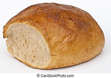 bread farmhouse - farmhouse bread