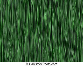 Vegetal texture for backgrounds - Organic abstract with...