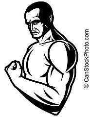 Bodybuilder -  Bodybuilder