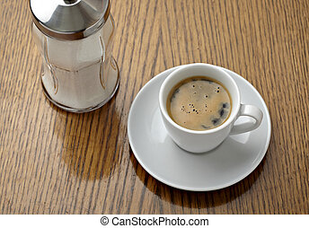 coffe cup drink