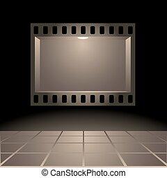 Cinemas board