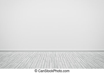 white wall - An image of a nice room with a wall for your...