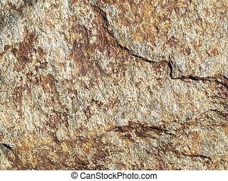 texture of white stone