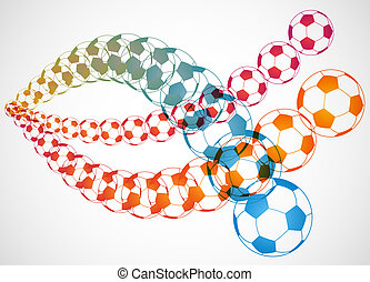 Soccer Ball Trajectory