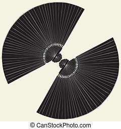 Fan For Cooling