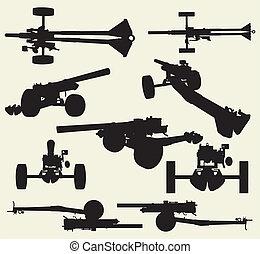 Canon camera Clip Art Vector and Illustration. 11 Canon camera ...
