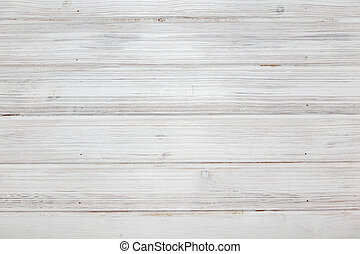 wood wall close up background