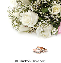 ring and roses