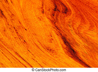 solid wood texture - Hand made solid wood texture saw cut by...