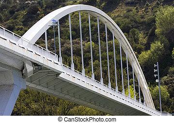 puente // bridge