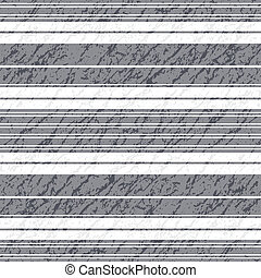 Seamless grey grunge pattern