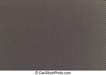 vinyl embossed texture - image texture vinyl diamond-shaped...