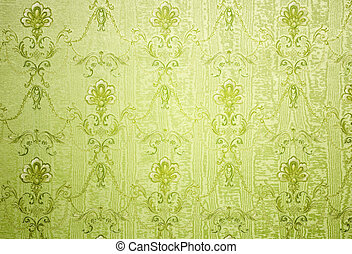 wall paper - beautiful wall paper, texture background