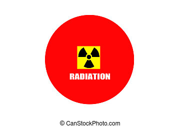 Japan and the nuclear disaster