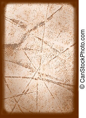 parchment, papirus, manuscript, old paper, grunge background