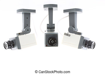 security digital cameras