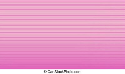 abstract straight line background