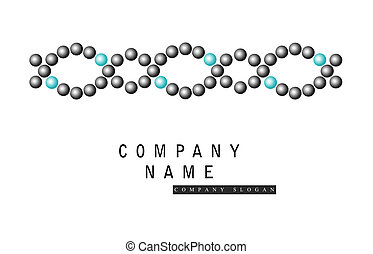 business name