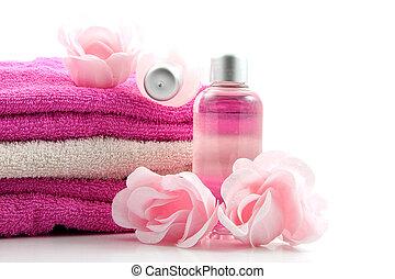 spa accessory
