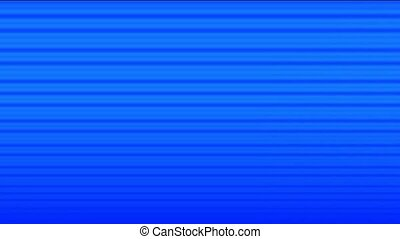 abstract straight line background,scroll stripe,computer...