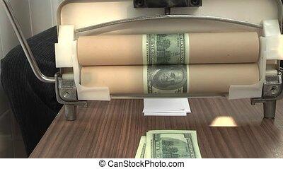 counterfeiter,