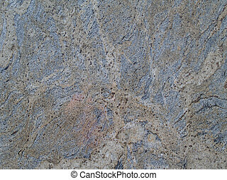 Gray Marbled Grunge Texture - OLYMPUS DIGITAL Gray, blue and...