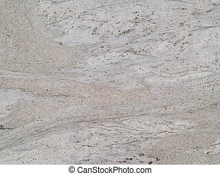 Gray Marbled Grunge Texture - Gray and tan spotted marbled...