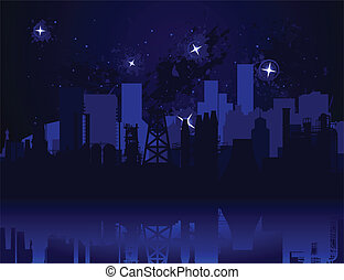 Night city3