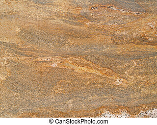 Grunge Rust Colored Marble Slab Tex - Grunge rust colored...
