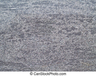 Black Marbled Grunge Texture - Black and gray spotted...