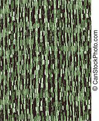Jpg Green Mottled Camouflage