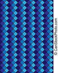 Jpg, Blue Variegated Diamond - Jpg, Blue variegated diamond...