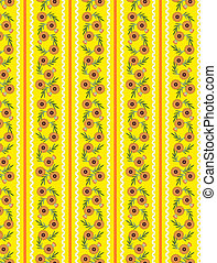 Jpg Yellow Wallpaper Pattern - Jpg Yellow Striped Wallpaper...