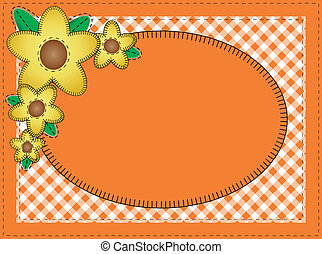 Jpg. Oval Orange Copy Space with Y - Jpg. Oval orange copy...