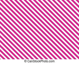 Vector EPS8 Diagonal Striped