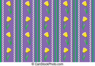 Vector Eps 8 Purple Wallpaper - Vector eps8. Purple...