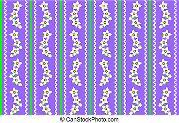 Jpg Purple Wallpaper White Flowers - Jpg Purple wallpaper...