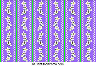 Jpg. Purple Wallpaper White Flowers - Jpg. Purple wallpaper...